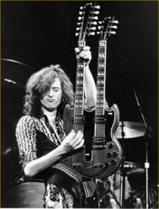 jimmy-page double neck